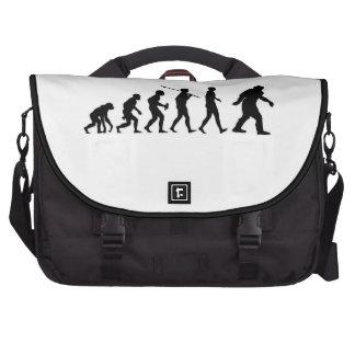 Bigfoot Laptop Bag