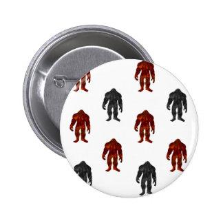 Bigfoot Pins