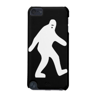 Bigfoot Pod iPod Touch (5th Generation) Cover