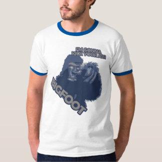 Bigfoot Poleras