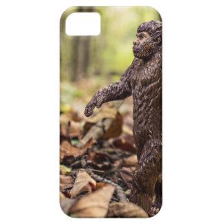 Bigfoot | Sasquatch iPhone 5 Covers