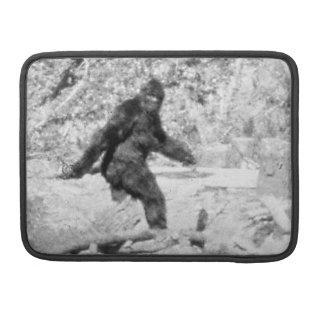 Bigfoot Sleeves For MacBook Pro