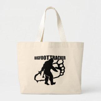 Bigfoot TRACKER Bag