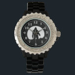 """Bigfoot Watch<br><div class=""""desc"""">Bigfoot Watch</div>"""