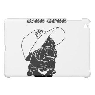 BIGG DOGG iPad MINI CASE