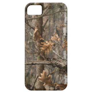BigGame-pattern camouflage iphone 5 case