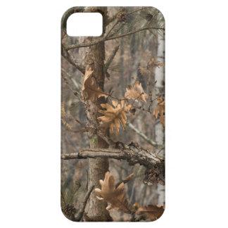 BigGame-pattern camouflage iphone 5 case