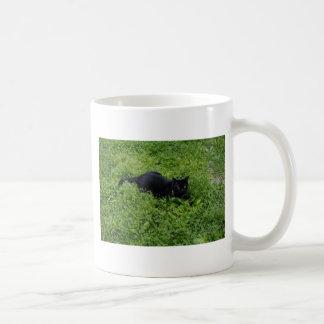 biggby summer.jpg coffee mug