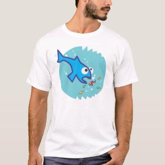 Bigger Fish T-Shirt