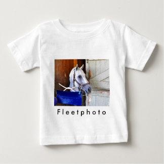 Bigger is Bettor Baby T-Shirt