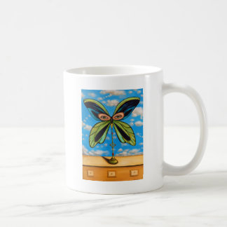 Biggest  Butterfly Mug