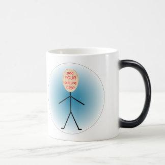 Biggest loser cup dieting coffee mugs