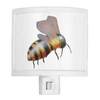 Biggie Bee nightlight Night Light