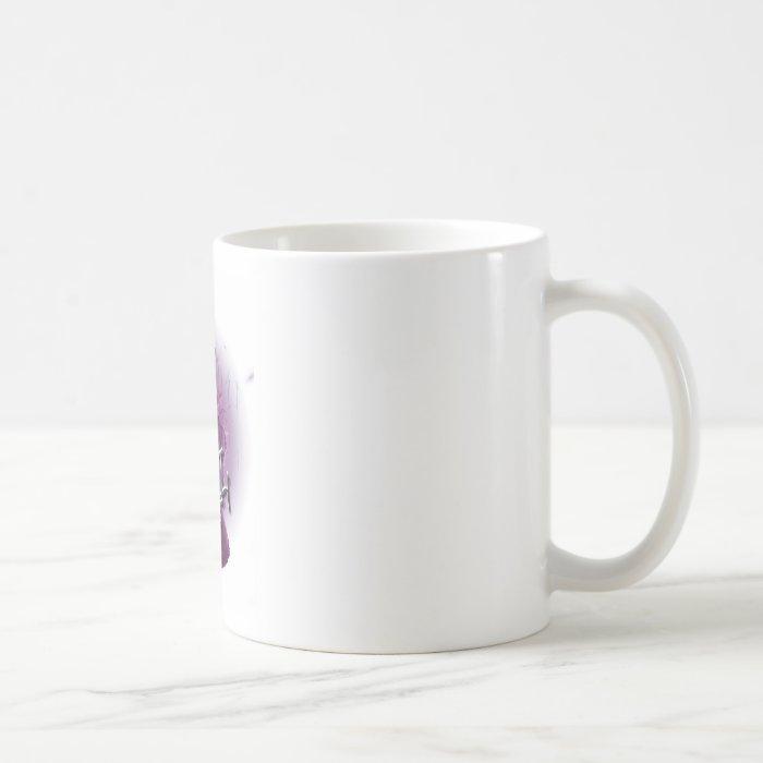 Biggie Girl Swagz Coffee Mug
