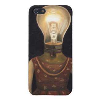 Bight Ideas Cases For iPhone 5