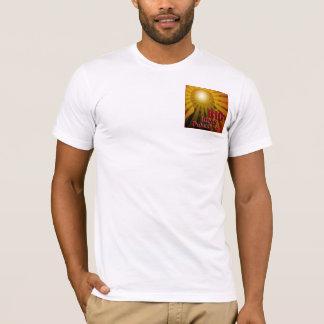 BigjIdeas Publishing T-shirt