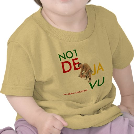 bigjoke   lo más tarde posible camiseta