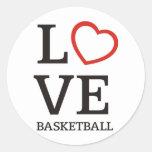 bigLOVE-basketball. Etiquetas