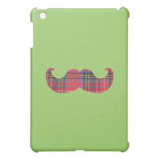 Bigote escocés (o bigote del scottache)