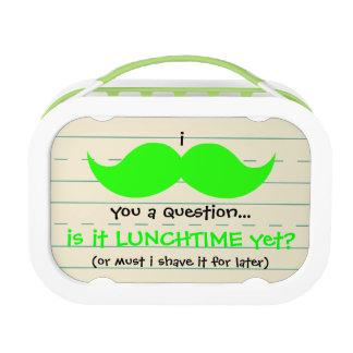 Bigote lindo una pregunta, cal en el papel de escr