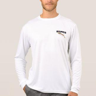 BigPigs Streamer T-Shirt
