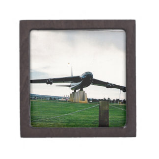 bigplane.jpg en la exhibición en Alabama Caja De Joyas De Calidad