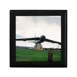 bigplane.jpg on display in Alabama Jewelry Box