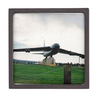 bigplane.jpg on display in Alabama Premium Jewelry Box