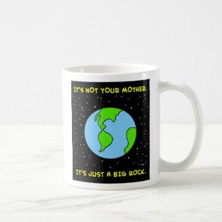bigrock tazas de café