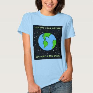 bigrocktshirt T-Shirt