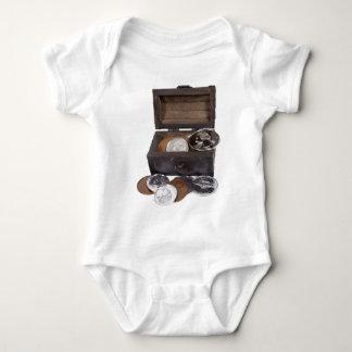 BigSavings053110 Baby Bodysuit