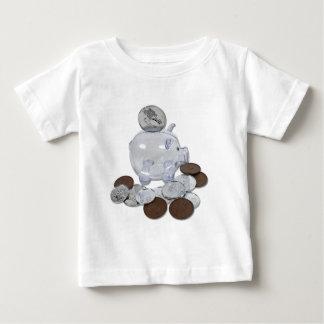 BigSavings101610 Baby T-Shirt