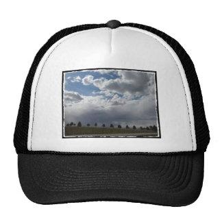 bigsky.jpg trucker hat