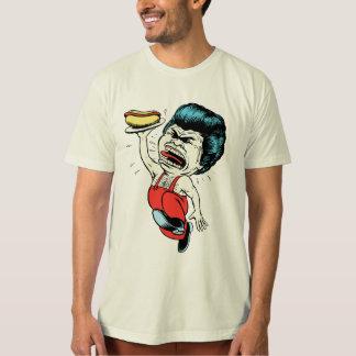 BigSoul T-Shirt