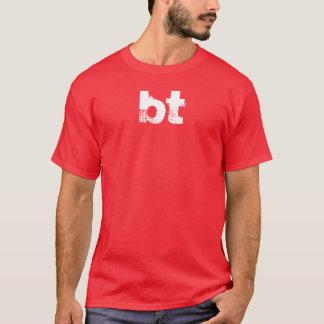Bigtime T-Shirt