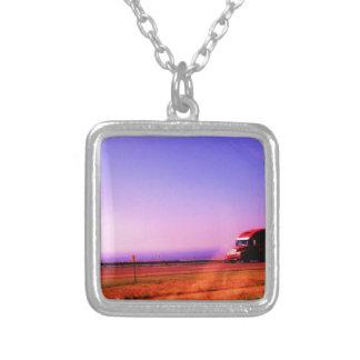 bigtruck.JPG Custom Jewelry