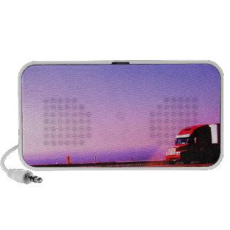 bigtruck.JPG Notebook Speaker