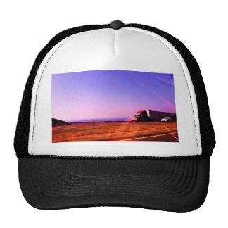 bigtruck.JPG Trucker Hat