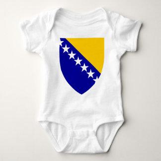 BiH Baby Bodysuit
