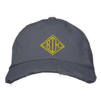 BiH Baseball Cap