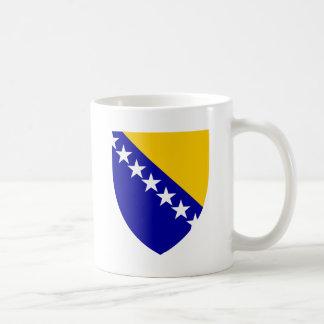 BiH Coffee Mug