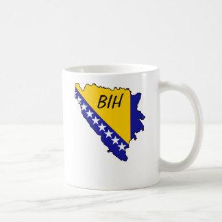 BIH mug