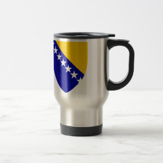 BiH Travel Mug