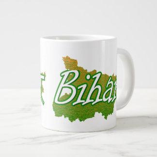 Bihar Giant Coffee Mug