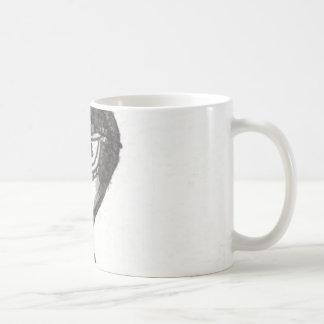 Bijini Art Print #1: Sunglasses For Sale Coffee Mug