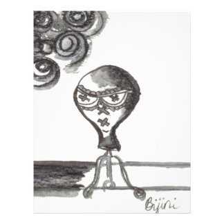 Bijini Art Print #1: Sunglasses For Sale Custom Flyer