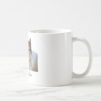 Bijou 3a, Baroness Bijou Coffee Mug
