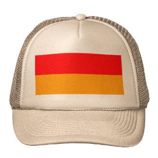 Bikaner, India Trucker Hat