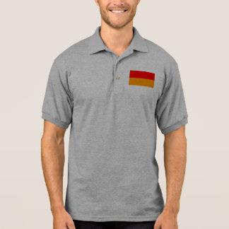 Bikaner, India Polo Shirts