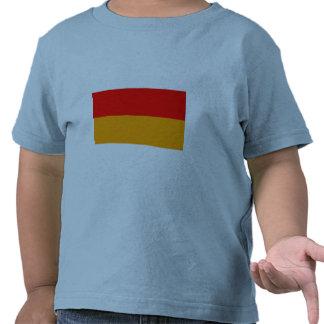 Bikaner, India T Shirt